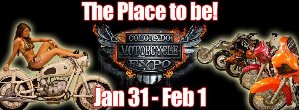 2015-Colorado-Motorcycle-Expo-Jan31-Feb-1