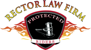 protected-riders-with-rector-law