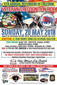 11th-annual-defenders-of-freedom-veterans-ride-poster-201x300