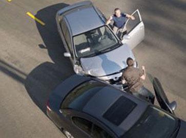 Colorado Springs Personal Injury Attorneys Rector Law Firm