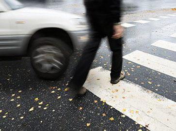 Pedestrian-Accidents-2018