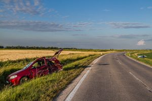accident-on-side-of-road-sm-300x200