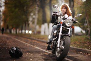 female-biker-sm-300x200