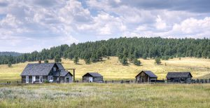 hornbek-homestead-near-Florissant-Colorado-sm-300x154