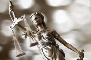 lady-justice-sm-300x200