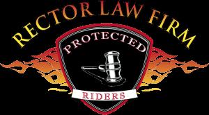 logo-rider
