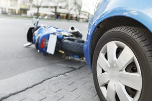 motorcycle-accident-with-blue-car-sm-300x200