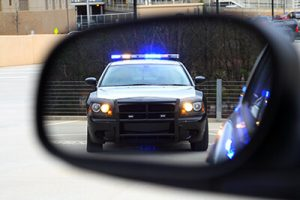 police-car-in-rear-view-sm-300x200