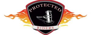 protected-motorcycle-riders-terry-rector-law