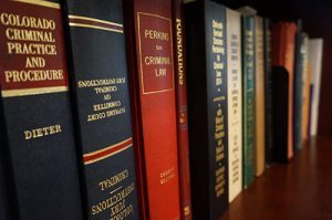 rector-law-books-sm-300x199