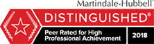 rector-martindale-award-1