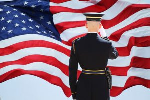 soldier-saluting-american-flag-sm-300x200