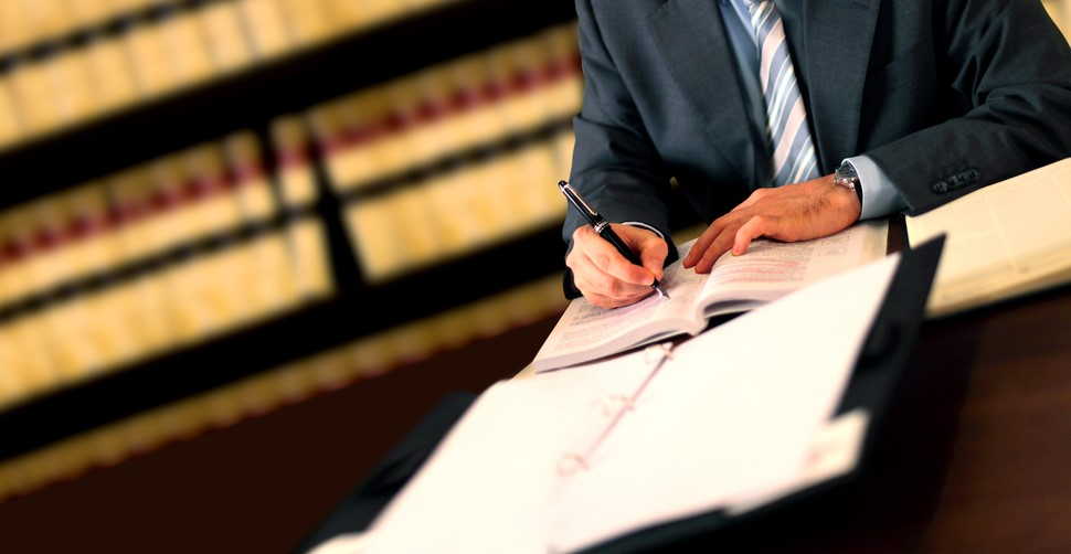 finding a great personal injury attorney