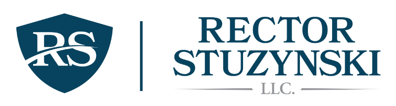 Rector Stuzynski LLC Personal Injury and Criminal Defense Attorneys