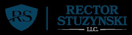 rector stuzynski llc logo