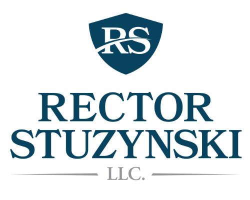 Rector Stuzynski Llc