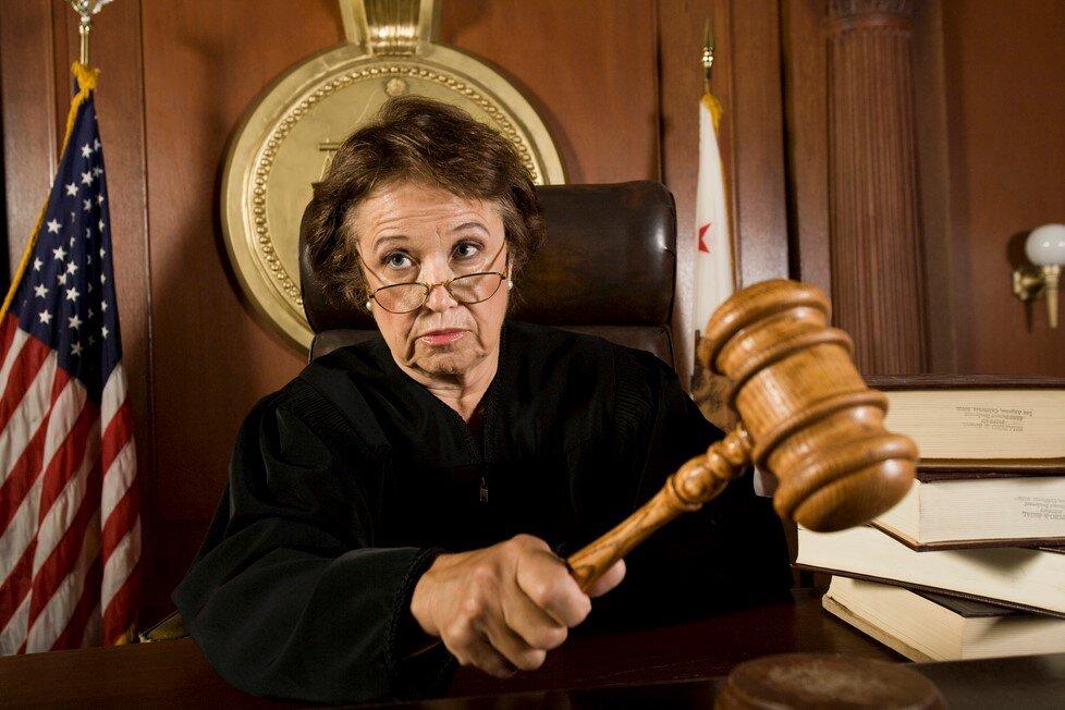 Colorado Springs Criminal Defense Lawyer