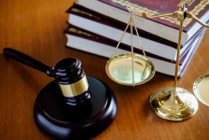 Colorado Statute Of Limitations For Criminal Offenses