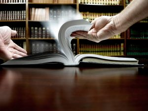 Colorado Statute Of Limitations For Personal Injury Lawsuits