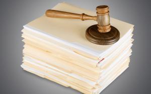 Criminal Records Sealed By Colorado Judicial System