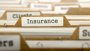 Insurance Policy Premiums