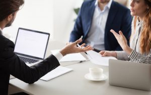 What Questions To Ask A Criminal Defense Lawyer