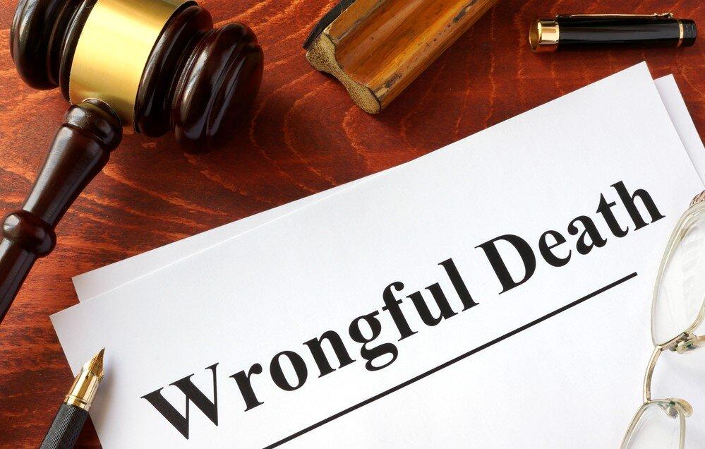 Wrongful Death Attorney In Colorado Springs
